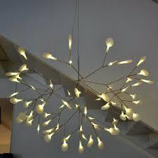 suspended lighting fixtures. Suspension Suspended Lighting Fixtures