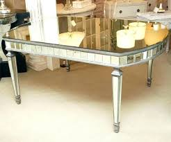 dining tables bassett mirror dining table room appealing grey rectangle modern ideas wallpaper furn symmetry