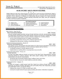 Sample Healthcare Marketing Resume 14 15 Healthcare Marketing Resume Southbeachcafesf Com