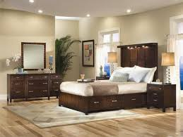 light brown paint colorsGray and Brown Wall Paint Color Combination  Home Furniture