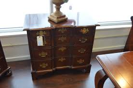 Pennsylvania House Bedroom Furniture Newest Arrivals Consignment Corner