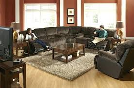 ashley furniture sectional couch reclining sofa furniture reclining sectional sofas inspirational sofa furniture sectional couch power