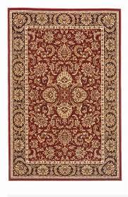 radici noble 1305 burdy area rugs lebanon new hampshire carpet mill usa