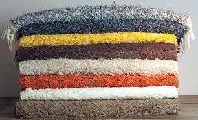 washable rugs textile rugs machine washable kitchen rugs ikea