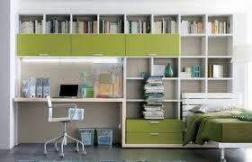 office color palette. Office Decoration Medium Size Perfect Modern Color Scheme Home Design Purple Benjamin Moore Paint Grey Palette