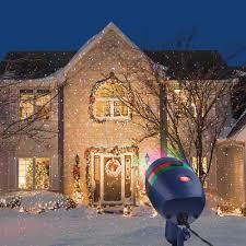 House Flood Lights Christmas Star Shower Laser Light With Motion Led Flood Lights
