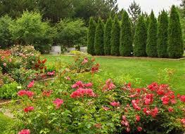 Small Picture 24 best Garden Designs images on Pinterest Landscaping Garden