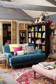 charming eclectic living room ideas. Charming Fresh Eclectic Living Room Best 25 Ideas On Pinterest Colorful O