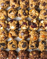 By jason anderson   sep 6, 2017. Healthy Snacks The Best Healthy Snacks For Work Kids And More