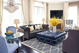 how to place area rug in living room image of living room rug placement large area