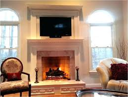 interesting brick fireplace remodel fireplace remodel ideas red brick fireplace makeover ideas fireplace remodel brick fireplace