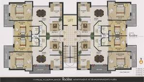 apartments design plans. Exellent Design Floor Plans Rockline Apartment For Apartments Design S