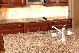 resurfacing kitchen countertops refinishing resurface kitchen countertops laminate
