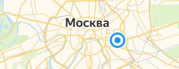 Самоклеящаяся <b>пленка</b> Кетон — купить на Яндекс.Маркете