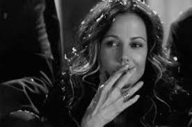 gif weeds nancy botwin favorite best animated gifs free