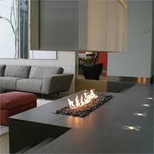 Medium Graphite Powdercoat Spark Guard Fireplace Screen Spark Fireplace