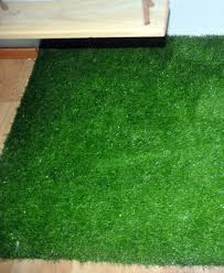 elegant waterproof outdoor rugs outdoor scheme of indoor outdoor carpet on wood deck of 33 elegant