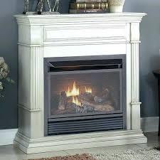 ventless propane fireplace propane fireplace propane fireplace vent free propane fireplace inserts