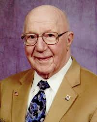 Remembering Lester W. Carlson | Obituaries – Henry W Anderson Funeral Homes  Minneapolis Apple Valley