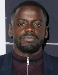 Born on 8th may, 1989 in london, england, uk, he is. Daniel Kaluuya Rotten Tomatoes