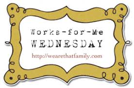 A Path Made Straight Wfmw Wise Accessible Words For Moms