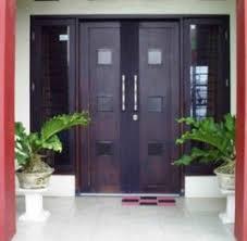 Membuat pintu yang bagus dan awet pastinya tidaklah mudah, apalagi jika anda ternyata tidak memiliki basic yang bagus untuk membuat pintu rumah minimalis. Https Korakion Com 23 Model Pagar Besi Untuk Pintu Gerbang Dengan Desain Yang Menarik