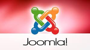 diplom it ru Дипломный проект joomla Ещё совсем недавно за разработку сайтов брались только специалисты высшего уровня а теперь благодаря современным технологиям web разработок