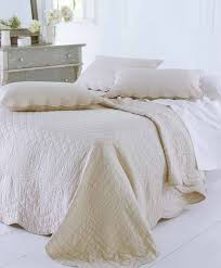 super king bedspreads from linen lace and patchwork & lima oatmeal quilted bedspread Adamdwight.com