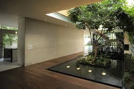 40 Zen Japanese Gardens To Soothe And Relax The Mind Garden Lovers Stunning Zen Garden Designs Interior
