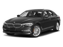 BMW 5 Series bmw 5 series 2000 : 2018 BMW 5 Series Price, Trims, Options, Specs, Photos, Reviews ...