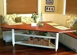Ikea Banquette Kitchen Lit Sofas Bed Hemnes