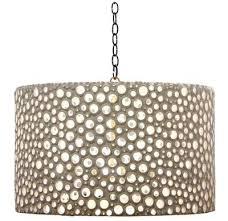 discounted discount light fixtures buy lighting fixtures