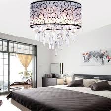 chandelier extraordinary bedroom chandeliers bedroom with chandelier for bedroom inspirations chandelier bedroom light