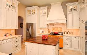kitchen range hood cabinet matching integrated or stand alone stainless steel pros cons