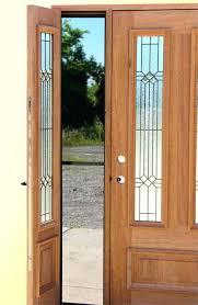 door with venting sidelites photo 3 of doors amazing pictures 3 nice vented sidelight patio doors operable sidelights venting doors with venting sidelites