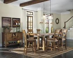 Furniture Amazing Furniture Stores Goose Creek Sc Wholesale