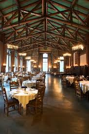 Ahwahnee Hotel Dining Room Unique Inspiration Design