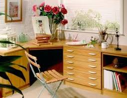 uk home office furniture home. a variety of modular home office furniture units manufactured in the uk uk f