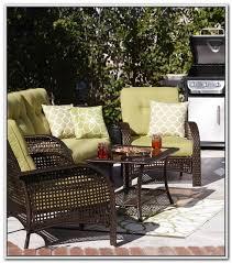 Walmart Outdoor Patio Furniture Canada Patios Home Design