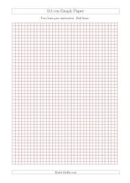 One Centimeter Graph Paper Graph Paper Cm Major Magdalene Project Org