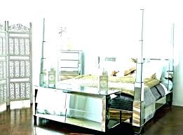 mirrored headboard bedroom set – gricodd.info