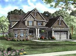 unique house plans. Unique Home Plans With Photos New Elevation Of Craftsman House Plan Can Do Without