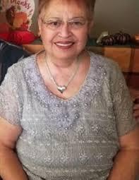 Bernice Dominguez Obituary - Greeley, Colorado , Adamson Funeral ...