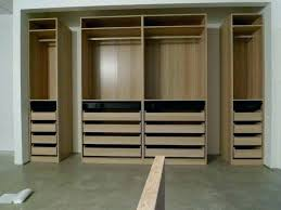 ikea bedroom closets closet storage ideas large size of bedroom built in wardrobe storage build a