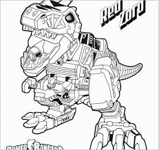 Coloring Pages Mighty Morphin Power Rangers Coloring Book Pdfsh