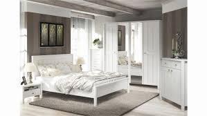 Schlafzimmer Weiß Landhaus Genial 44 Inspirierend Bild Von Landhaus