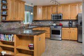 blue pearl granite countertops pictures cost pros and cons throughout countertop design 4