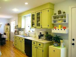 modern kitchen paint colors 2017 amazing good for cabinets pleasing best color to decorating