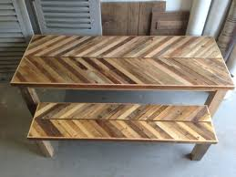 old barn wood kitchen tables furniture to build barn wood dining table and bench tables plans