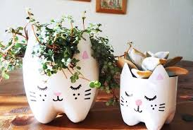 home decoration from waste materials how to decorate the house with material diy life